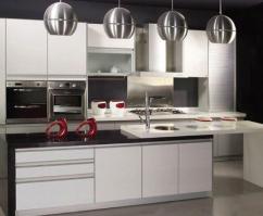 厨房需要的实用电器 厨房电器如何使用比较安全