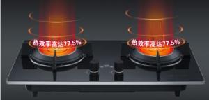 中国厨卫十大名牌 中国十大厨卫品牌