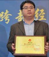 中国卫浴网官网 中国十大卫浴品牌哪个最准??