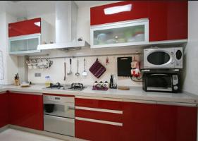 厨卫电器加盟前景 欧普厨卫电器加盟条件