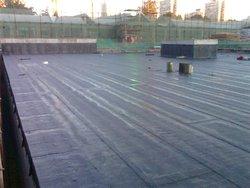 丙纶布防水能保多少年 楼顶防水保多少年