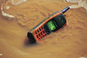 防水招商网 自粘防水卷材如何施工?自粘防水卷材湿铺防水系统