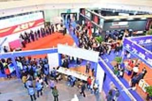 中国防水展会 中国哪些轮胎展览会规模比较大
