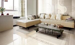 装修木板加盟 木地板加盟选择哪个地板品牌好?