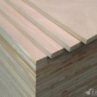 板材百大品牌 中国板材十大排名是