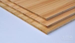 家装板材十大排名 中国板材十大品牌都有哪些,排名情况是怎样的