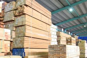板材生意利润怎么样 我想做木材生意