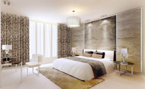 竹木纤维十大公认品牌 竹木纤维墙面板好吗