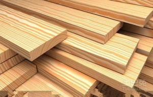 广州伟业板材官网 中国木业十大板材品牌有哪些品牌?