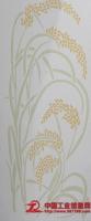 硅藻泥加盟厂家 硅藻泥加盟那个品牌好?