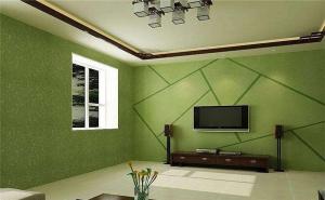 好的硅藻泥厂家 哪个品牌是中国十大硅藻泥品牌