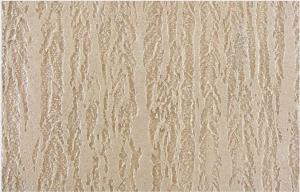 蒙太奇硅藻泥的优点 硅藻泥哪个品牌好