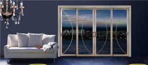 麒林门窗是几线品牌 今天门窗是几线品牌