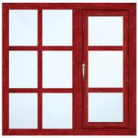 广东一线品牌门窗排名 中国十大铝合金门窗品牌排行傍