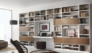 常规定制家居加盟条件 开定制家具加盟店需要什么条件