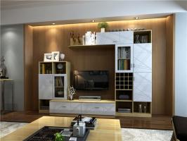 家私品牌加盟 一站式家具加盟品牌应该怎么选择