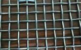 不锈钢编织网用途有哪些