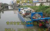 小型挖泥船造价 小型挖泥船生产厂家 小型挖泥船挖深说明