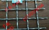 钢丝网厂家