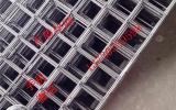 钢丝网规格品种解析