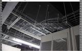 常鹏桥架浅谈:大跨距电缆桥架的布线说明