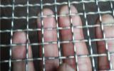 不锈钢丝网材质