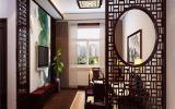 上海会所不锈钢屏风,酒店不锈钢屏风,不锈钢屏风厂家!