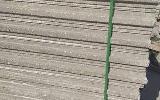 轻质隔墙板、瑞尔法新材料、唐山轻质隔墙板厂家