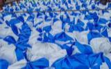 CPS反应粘交叉膜防水卷材-广东生产厂家_屋面与外墙防水_新型防水工程材料