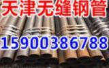 "Q345CGB/T6479-2013无缝钢管化肥专用管价格""银四""表现不俗"