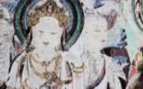 皮雕艺术背景墙,打造属于你的与众不同!
