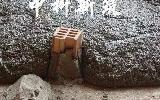 复合轻集料混凝土的特点与优点你知道多少?