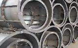 圆形检查井模具_圆形污水井模具制作方法
