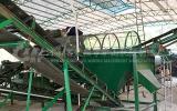 荥矿日产400吨农业生产体系肥生产线设备重品质保信誉
