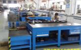 45#钢板工作台_钢板焊接模具台_钢板水磨维修台生产厂家