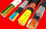 铠装PROFIBUS-DP电缆直销