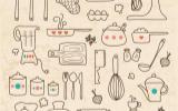 博净分体式集成灶让厨房颜值在线 厨艺不掉线