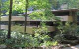 轻钢别墅―草原风格的房屋
