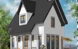 轻钢别墅――买房子寻找合适房屋和邻里的一些技巧