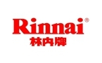 林内Rinnai