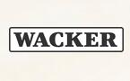 WACKER瓦克