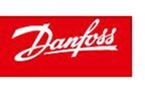 丹佛斯Danfoss