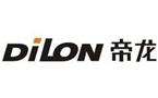 帝龙DILON