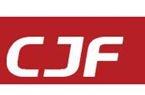 长江CJF