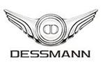 德施曼Dessmann