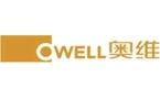 奥维Owell