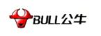 公牛BULL