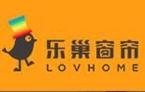 乐巢LOVHOME