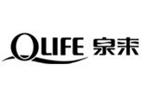 泉来QLIFE