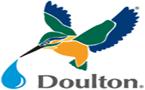 道尔顿Doulton